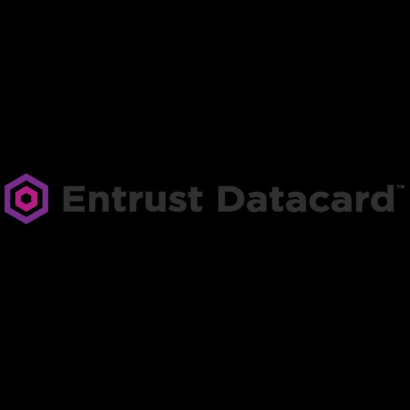 Entrust-Datacard