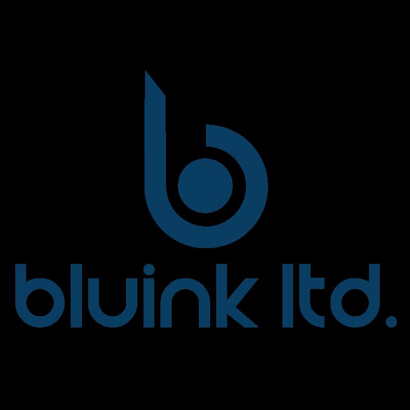 Bluink