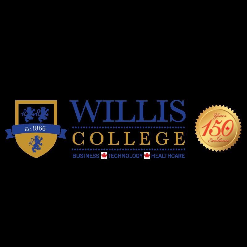 Willis-College