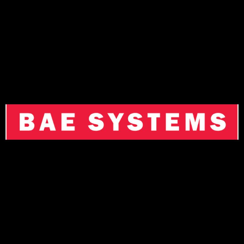 BAE-Systems-Canada