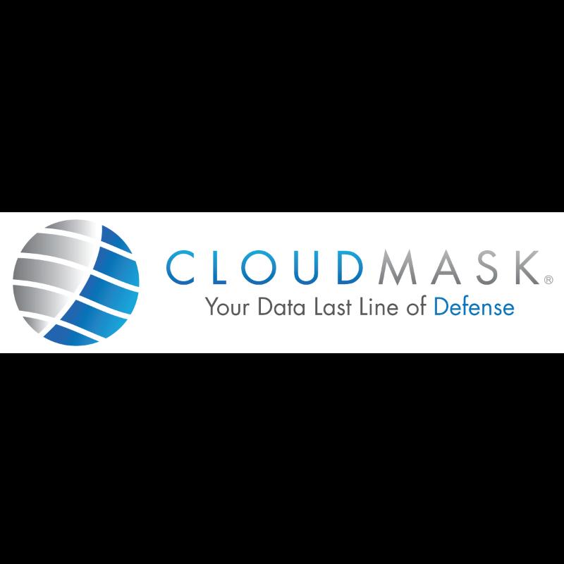 CloudMask