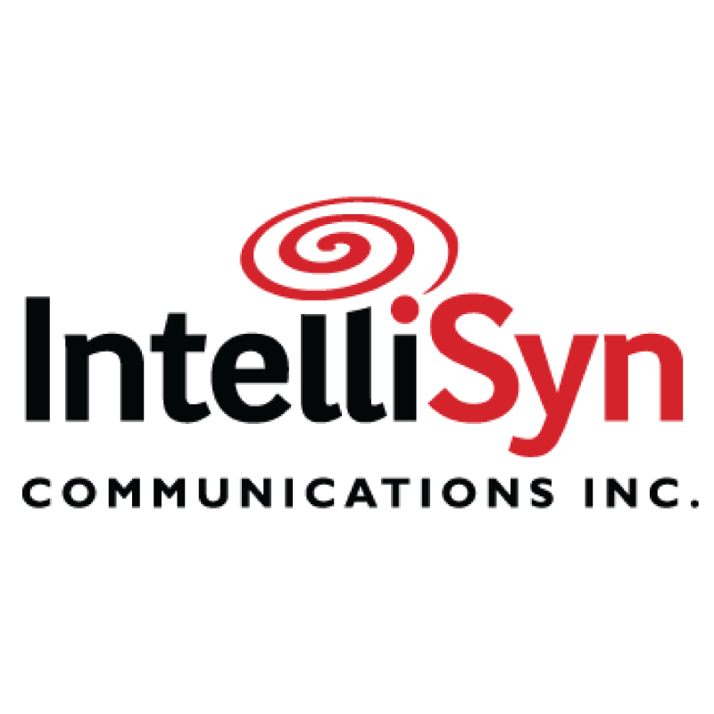 IntelliSyn