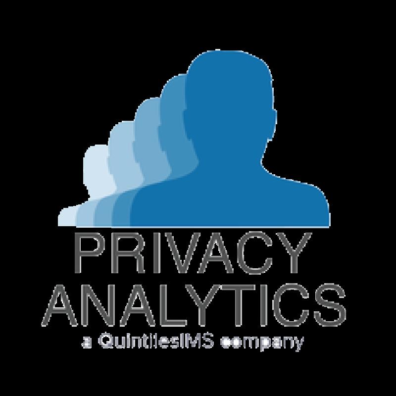 Privacy-Analytics