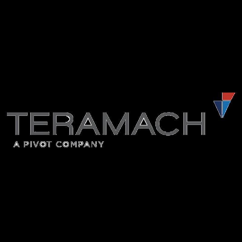 Teramach