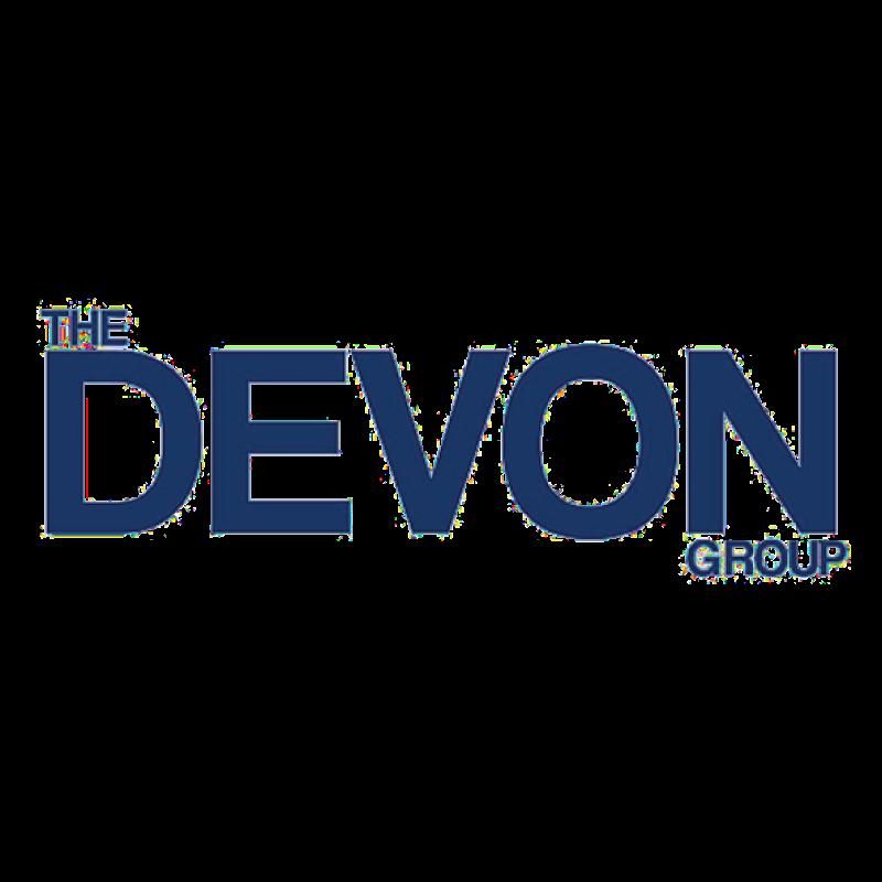 The-Devon-Group