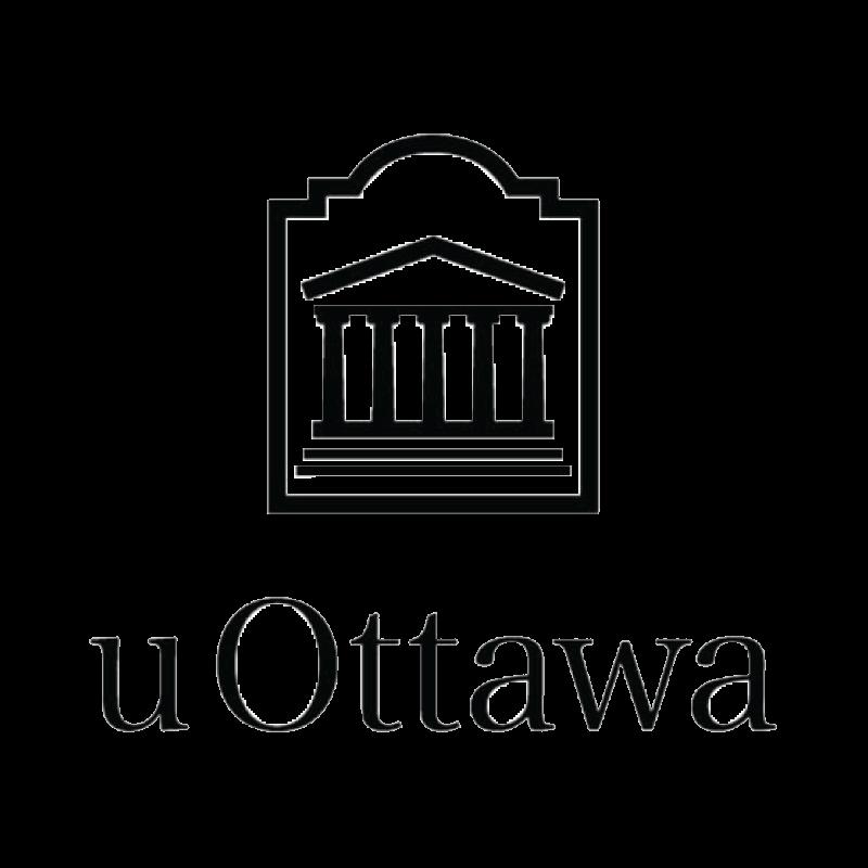 OttawaU