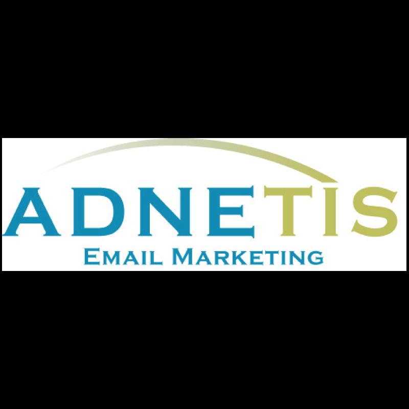 Adnetis