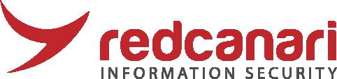 logo-with-original-font