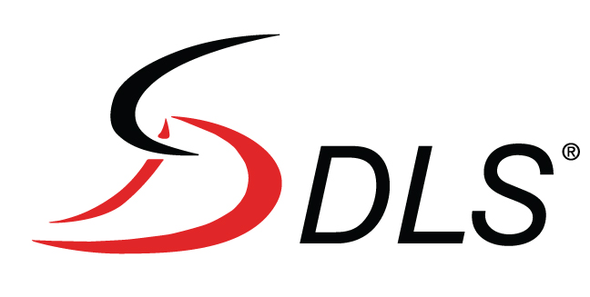 dlsLogo-registered-rgb-300dpi-01-1