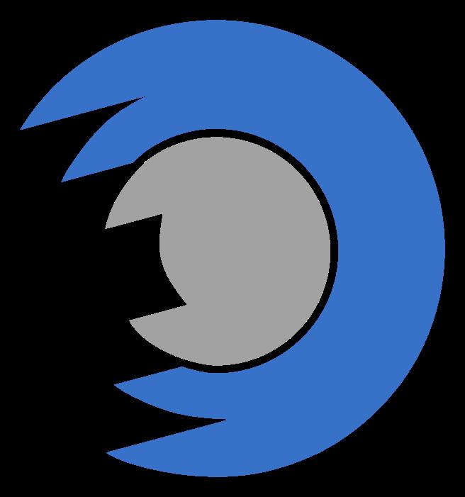 lightship-logo-656x700