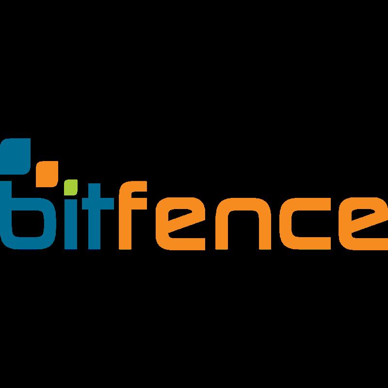 bitfence_logo_800x800_2