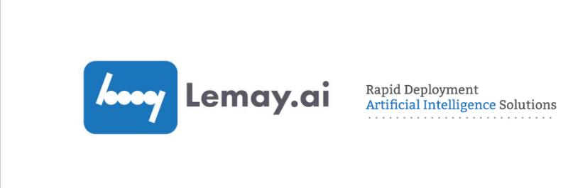 logo-lemay3